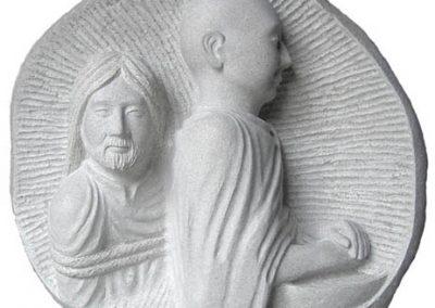 03-Davanti a Pilato