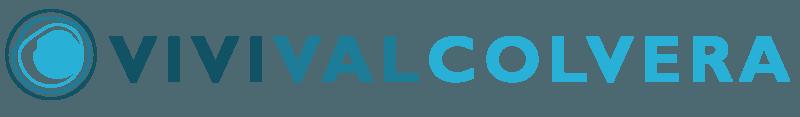 Logo Vivi Val Colvera