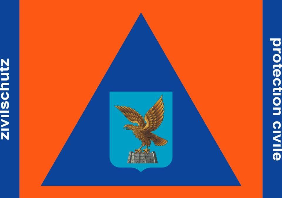 Frisanco – Piano Regionale delle Emergenze