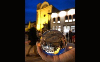 BorghiClic #6 – Concorso fotografico dei Borghi più belli d'Italia in FVG 2020