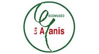 Lis Aganis Ecomuseo regionale delle Dolomiti Friulane